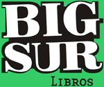 Big Sur Libros